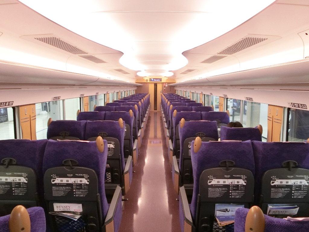 東武の夜行列車。尾瀬夜行23:55・2018夏-1114