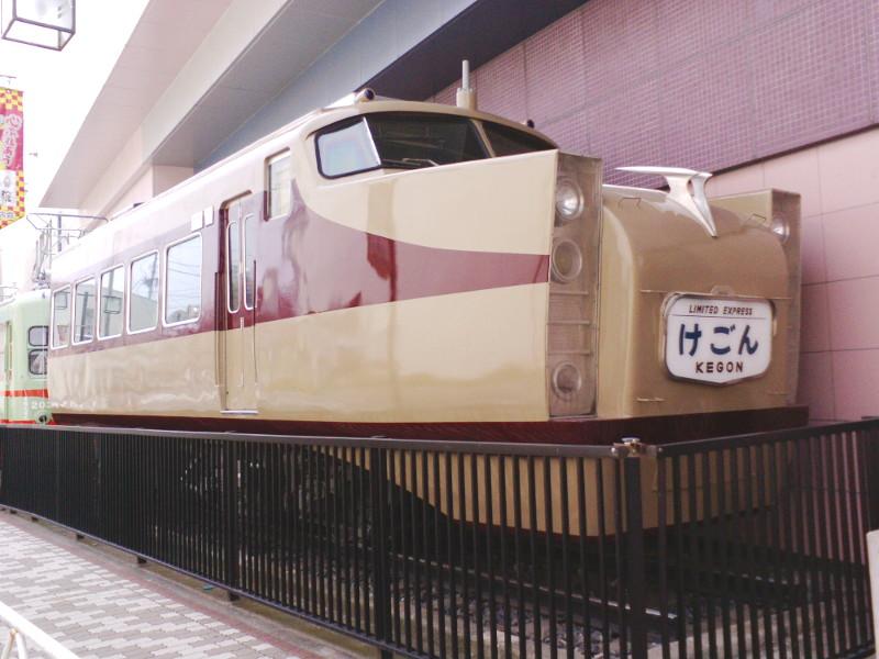 東武博物館2010その1-1101