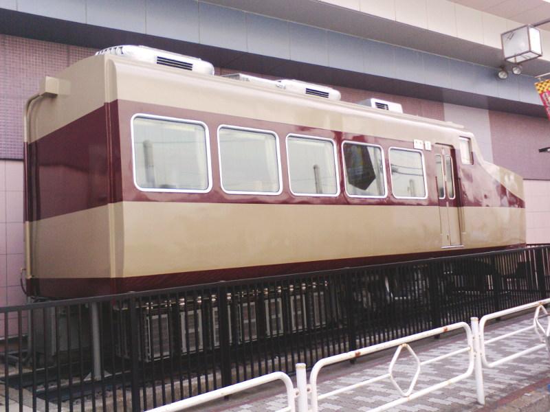 東武博物館2010その1-1102