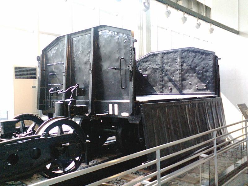 東武博物館2010その1-1104