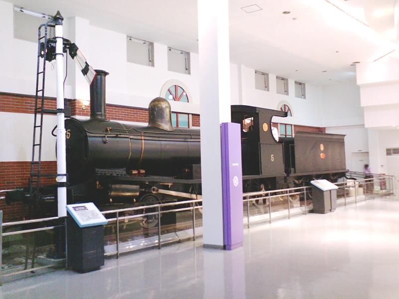 東武博物館2010その2-1201