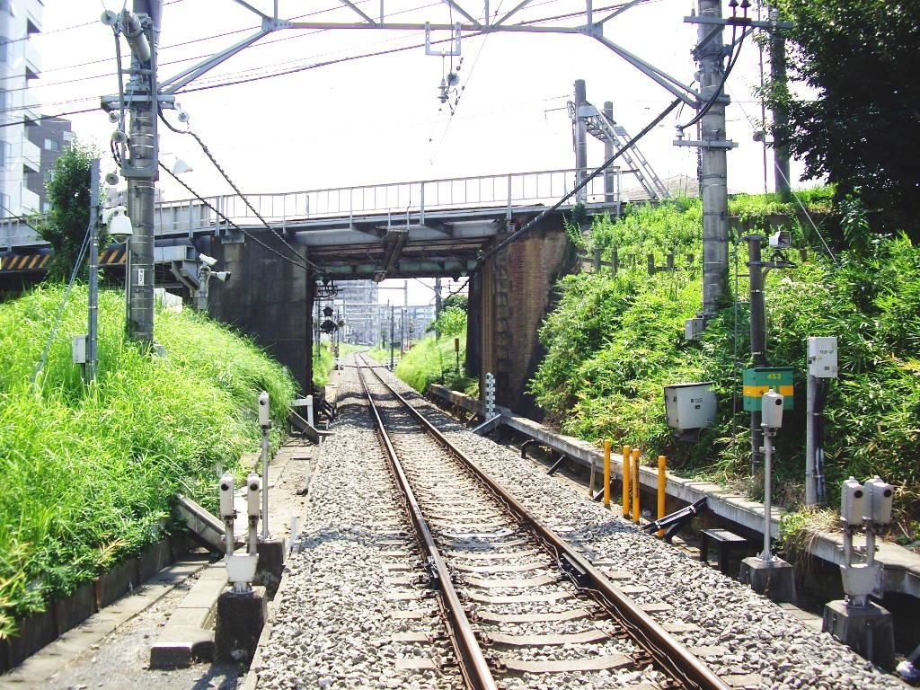 未知なる東武東上線2012-1003