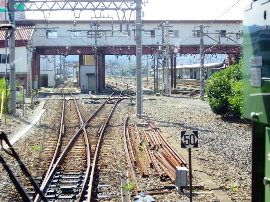 未知なる東武東上線2012-1016