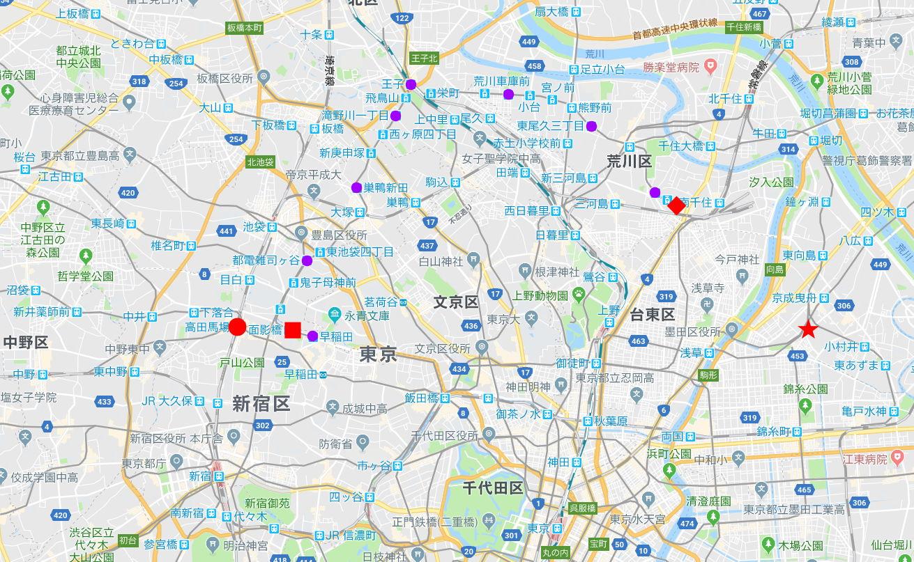 東京都電で行く東京スカイツリー2012-1002