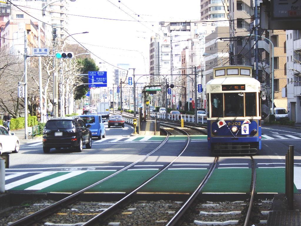 東京都電で行く東京スカイツリー2012-1003
