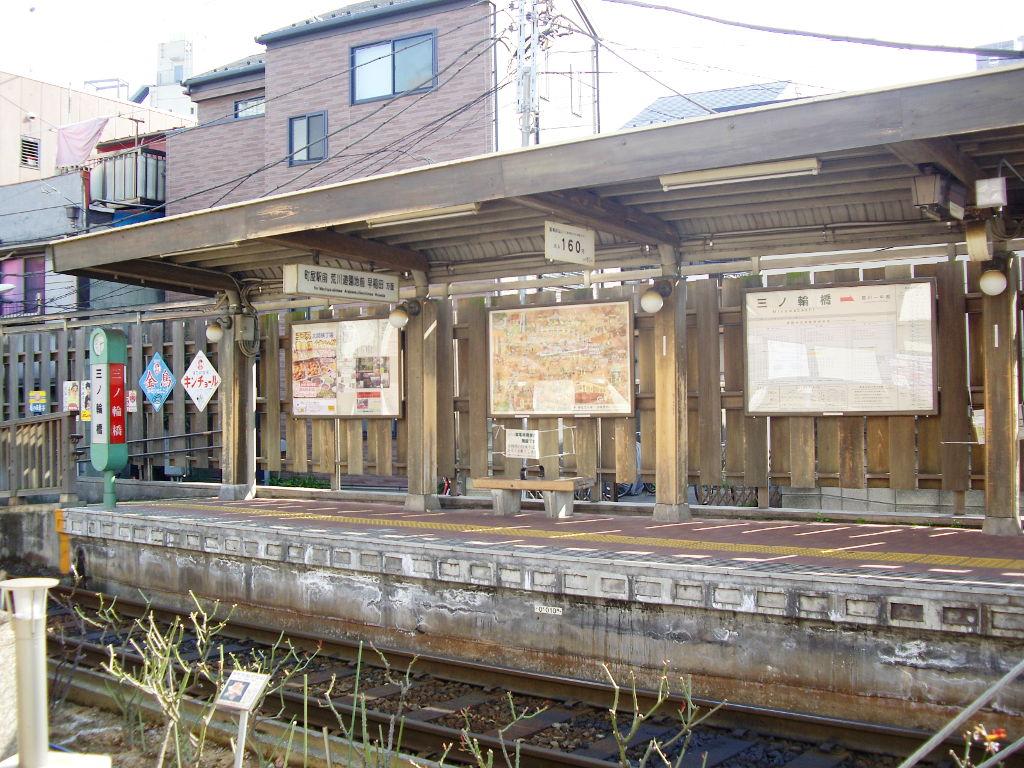 東京都電で行く東京スカイツリー2012-1006