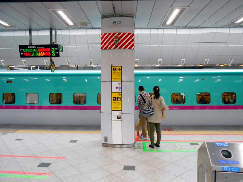 あぶQ(阿武隈急行)の旅2014・その1-9103