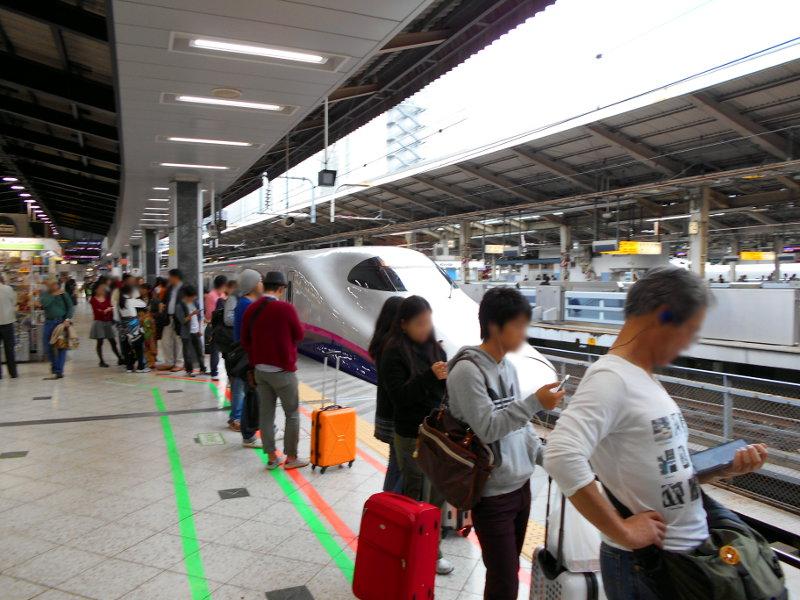 あぶQ(阿武隈急行)の旅2014・その1-9104