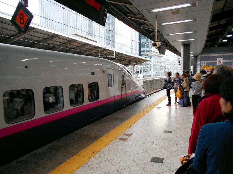 あぶQ(阿武隈急行)の旅2014・その1-9105