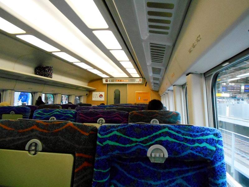 あぶQ(阿武隈急行)の旅2014・その1-9106