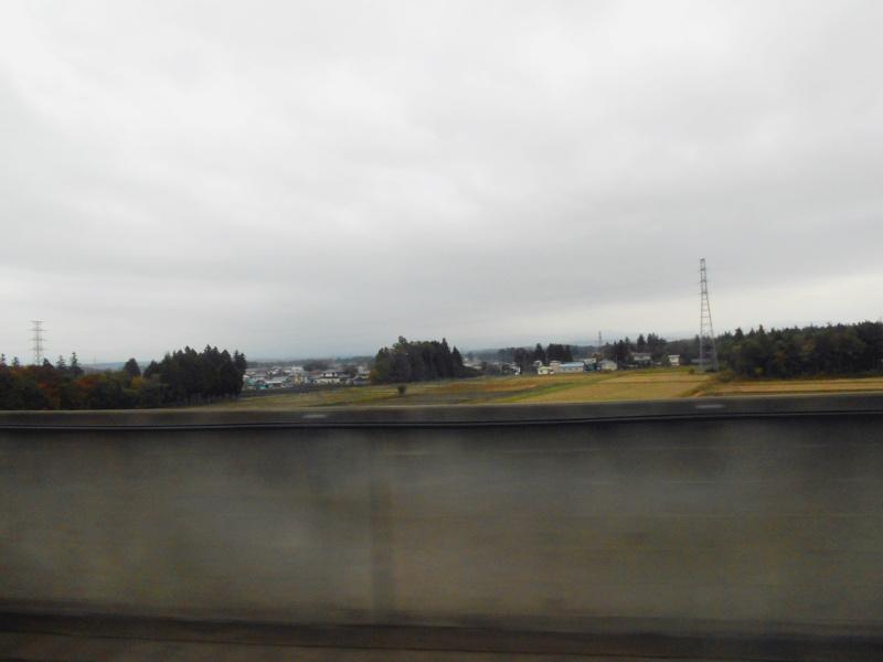 あぶQ(阿武隈急行)の旅2014・その1-9109