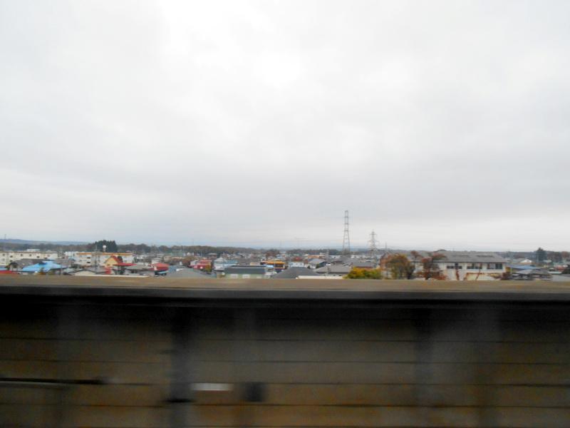 あぶQ(阿武隈急行)の旅2014・その1-9110