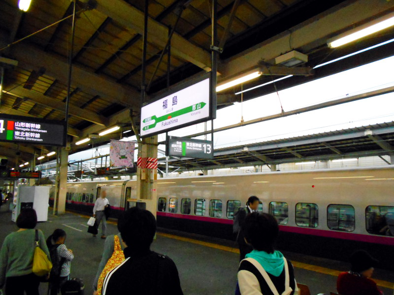 あぶQ(阿武隈急行)の旅2014・その1-9111