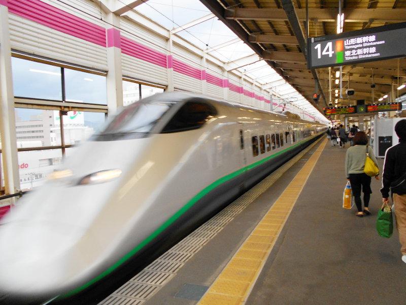 あぶQ(阿武隈急行)の旅2014・その1-9112