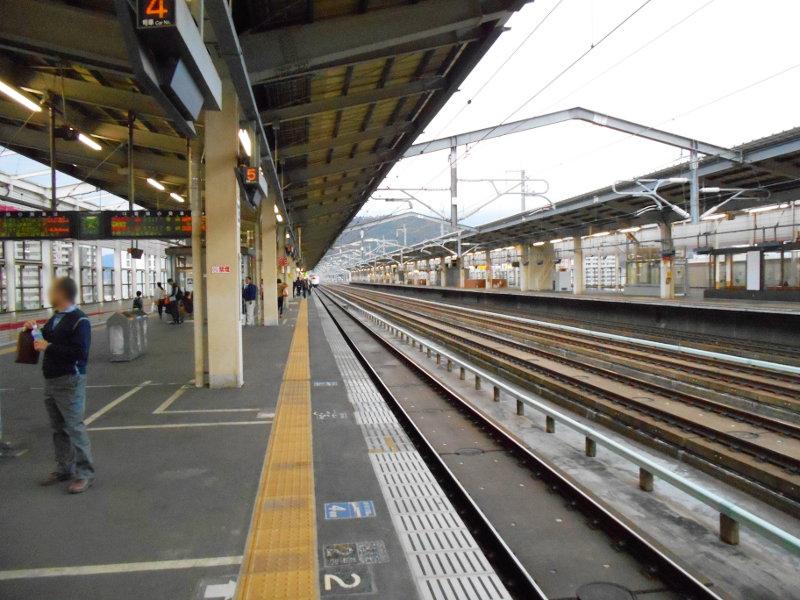 あぶQ(阿武隈急行)の旅2014・その1-9115
