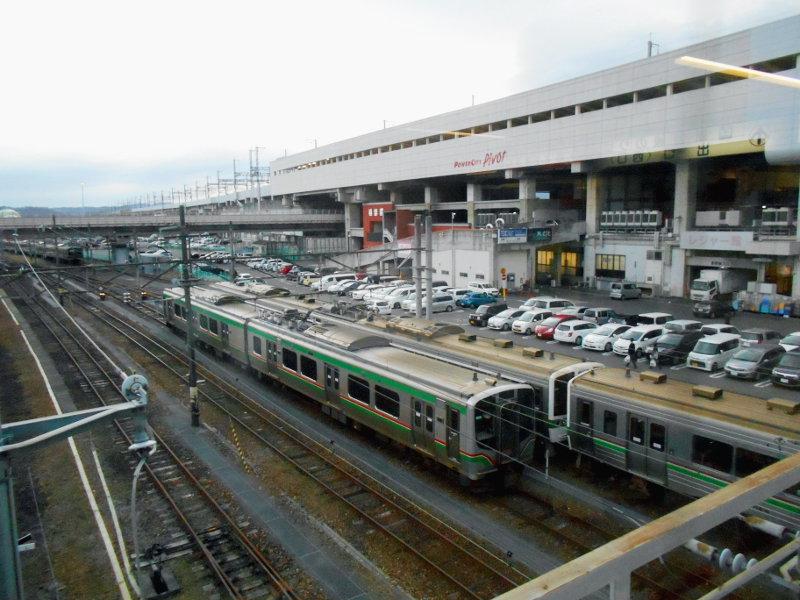 あぶQ(阿武隈急行)の旅2014・その1-9116