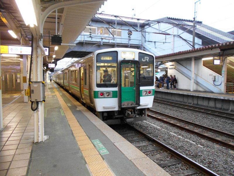 あぶQ(阿武隈急行)の旅2014・その1-9118