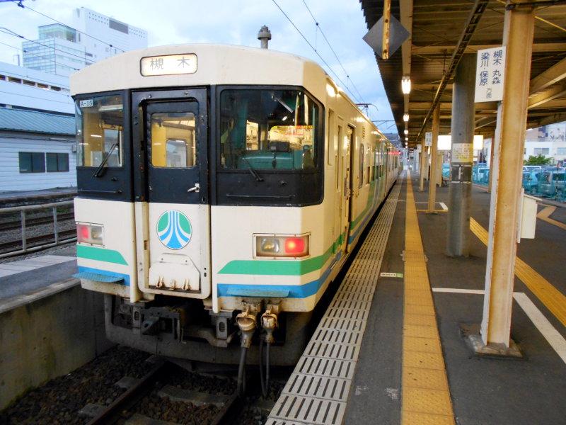 あぶQ(阿武隈急行)の旅2014・その1-9121