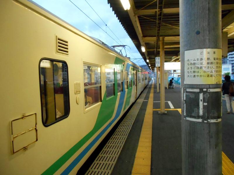 あぶQ(阿武隈急行)の旅2014・その1-9122