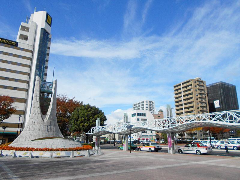 不思議タウン福島2015・その1-8114