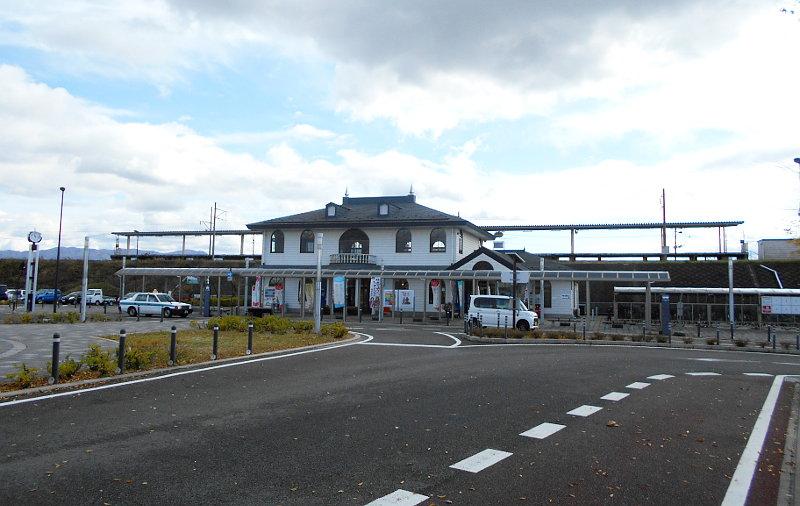 不思議タウン福島2015・その1-8117