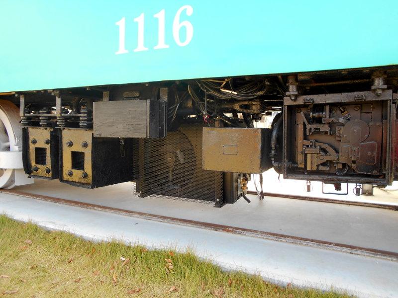 不思議タウン福島2015・その2・保原の路面電車-8215