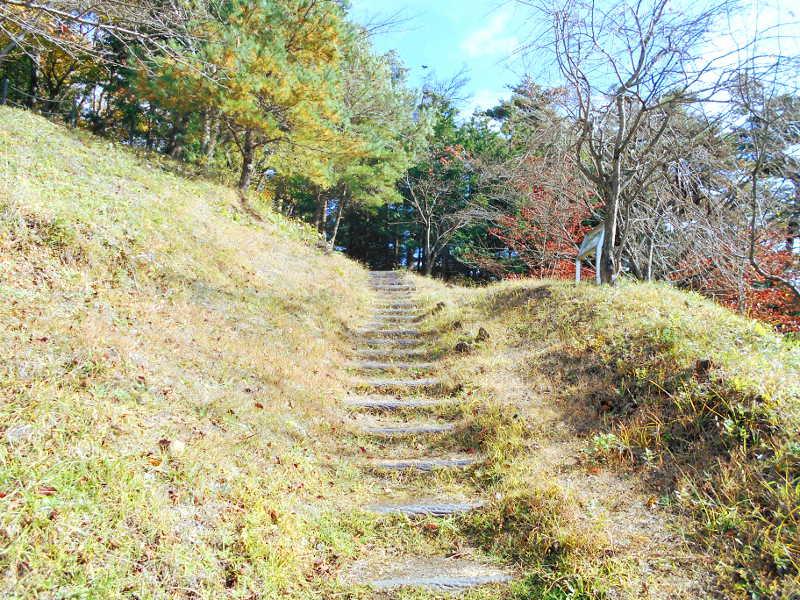 不思議タウン福島2015・その4・UFO登山-8402