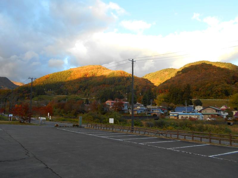 不思議タウン福島2015・その6-8603