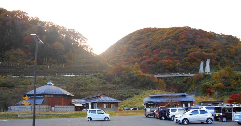 不思議タウン福島2015・その6-8604