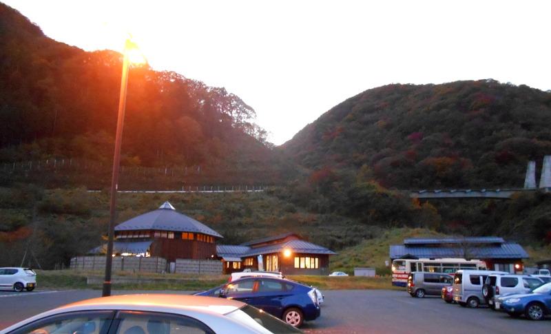 不思議タウン福島2015・その6-8612