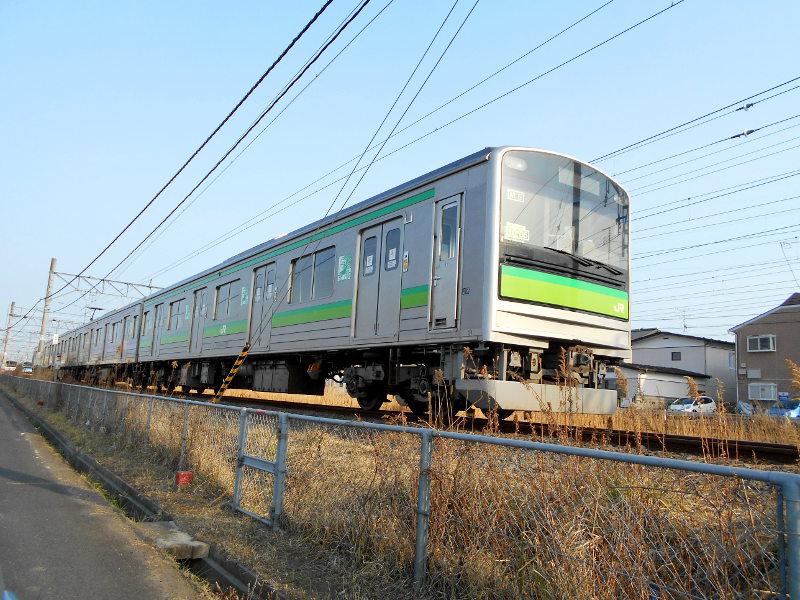 仙台の金太郎EH500・2017春-7622