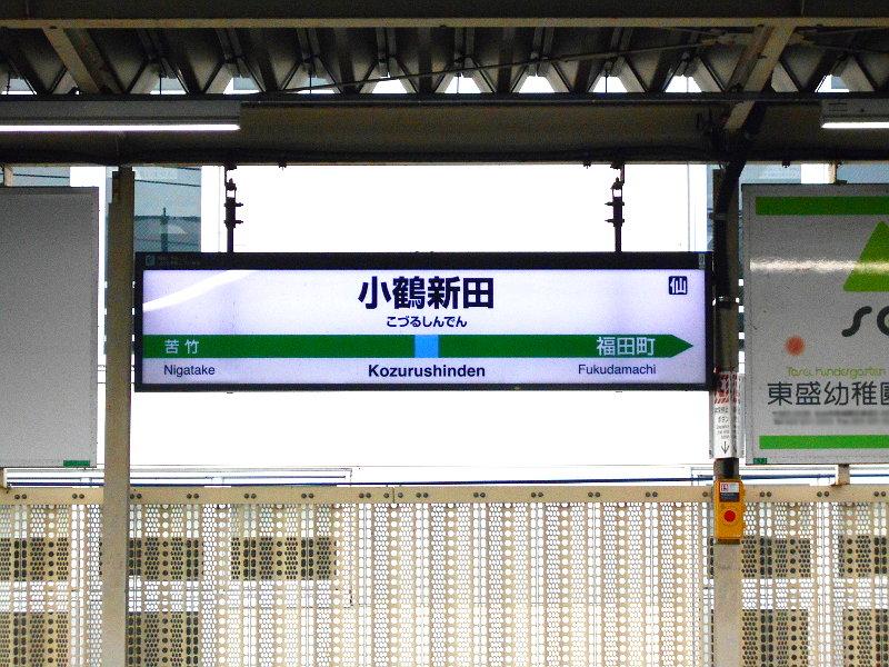 仙台の金太郎EH500・2017春-7623