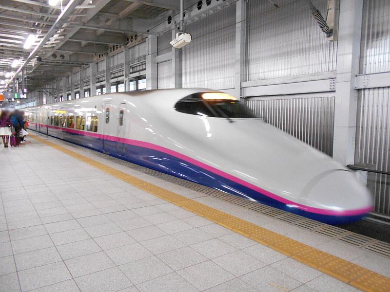 仙台の金太郎EH500・2017春-7626