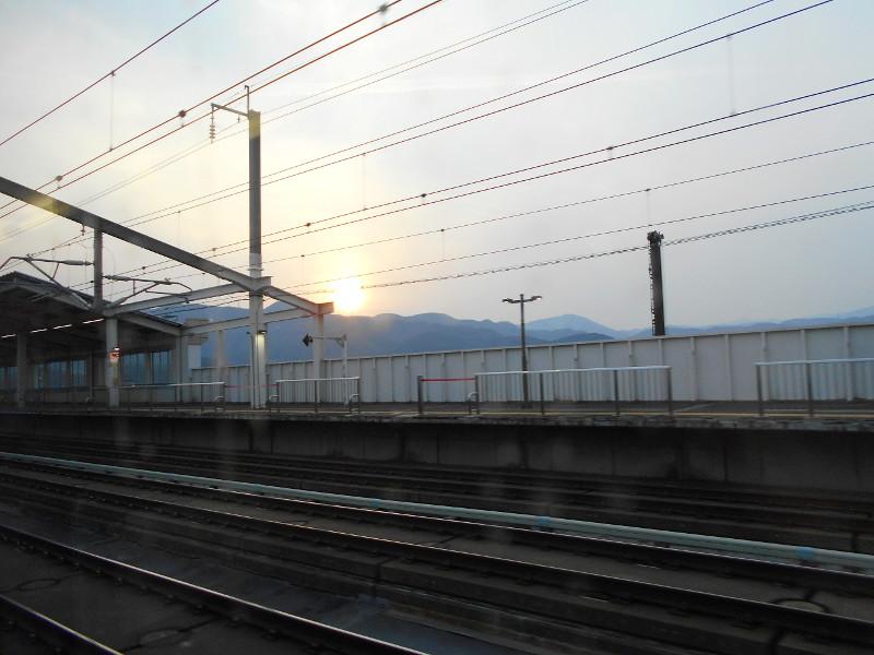 仙台の金太郎EH500・2017春-7627