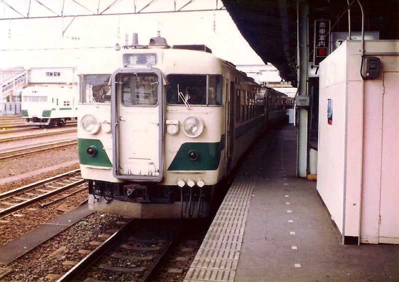 仙台駅1986-1002