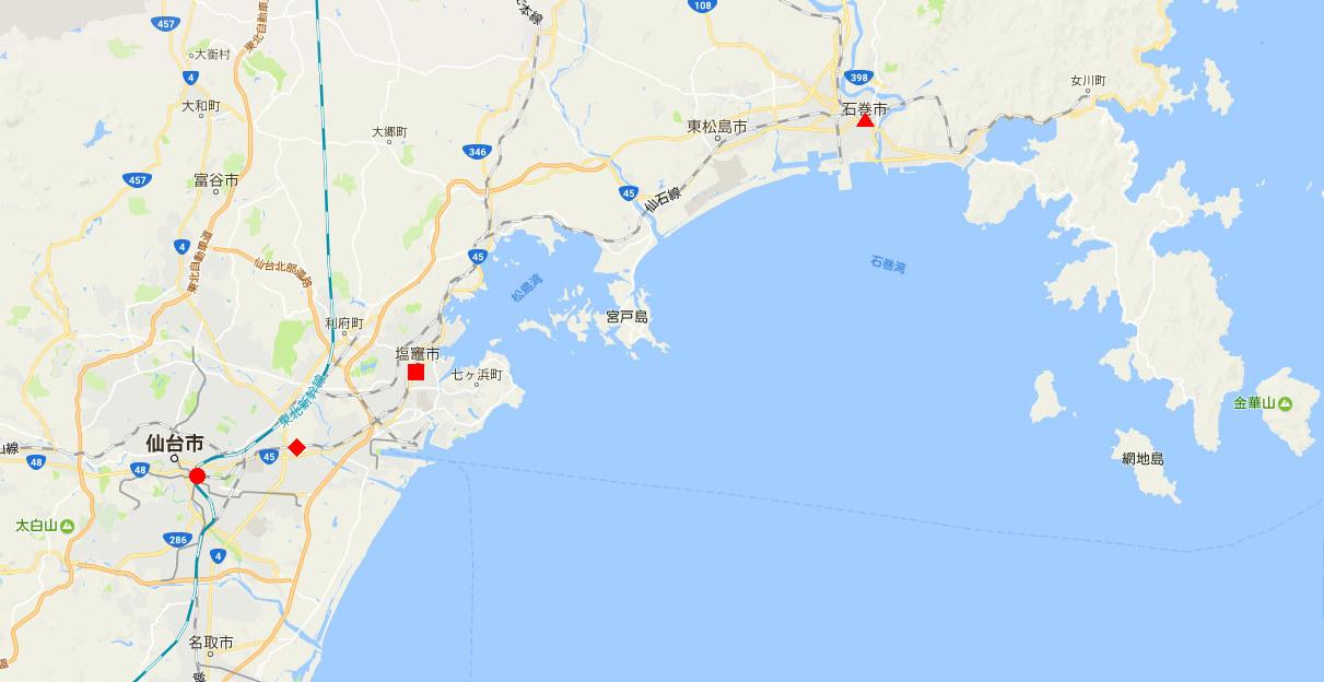 仙台・仙石線2017春-1001