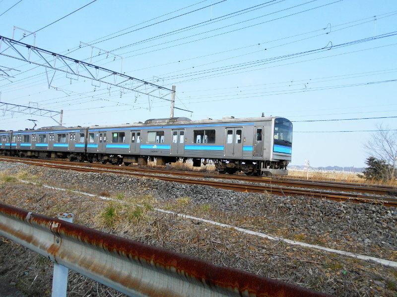 仙台・仙石線2017春-1004