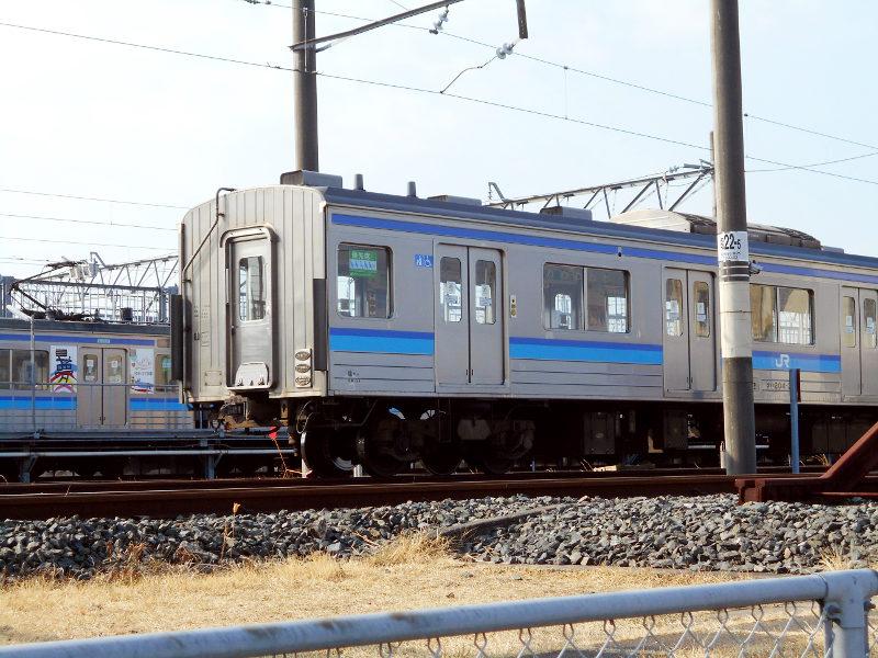 仙台・仙石線2017春-1007