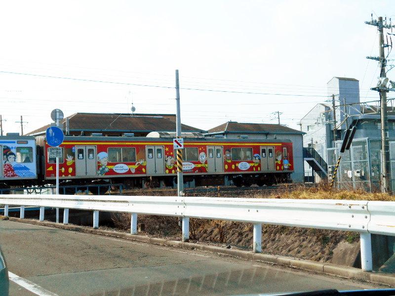仙台・仙石線2017春-1009