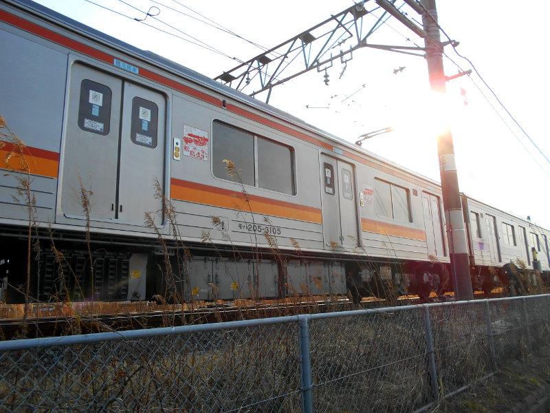 仙台・仙石線2017春-1013