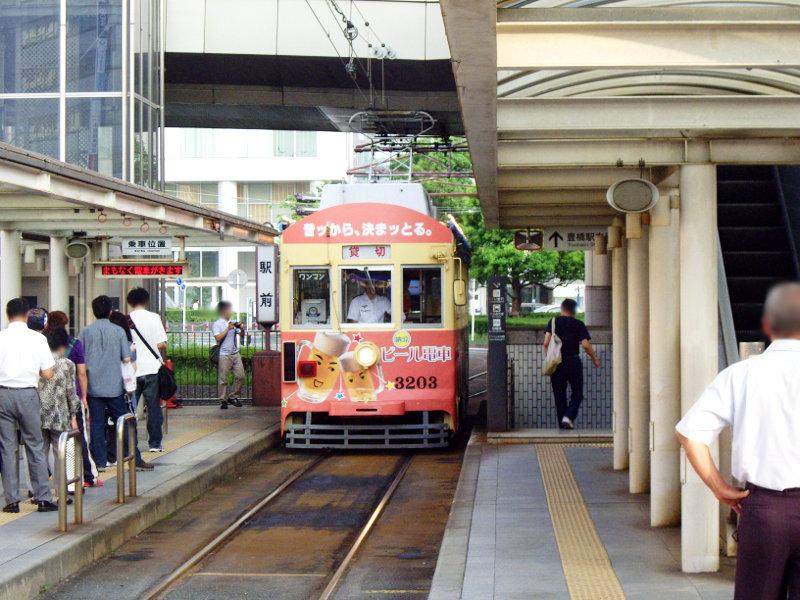 豊橋ビール電車2013-3201