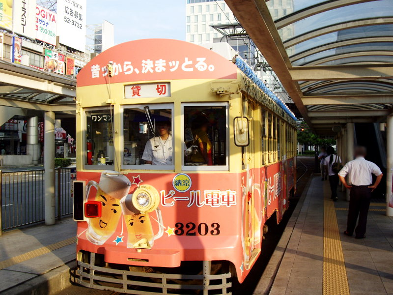 豊橋ビール電車2013-3202