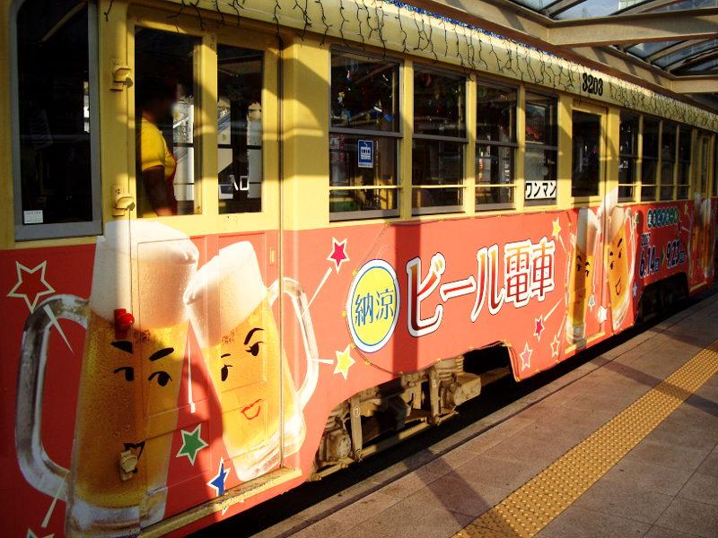 豊橋ビール電車2013-3203