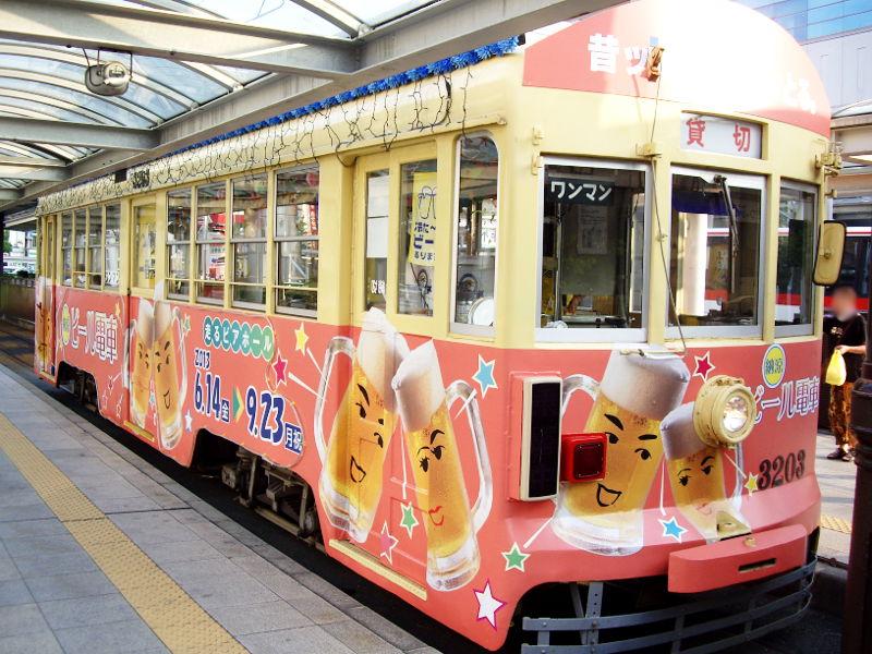 豊橋ビール電車2013-3205