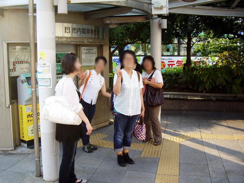 豊橋ビール電車2013-3207