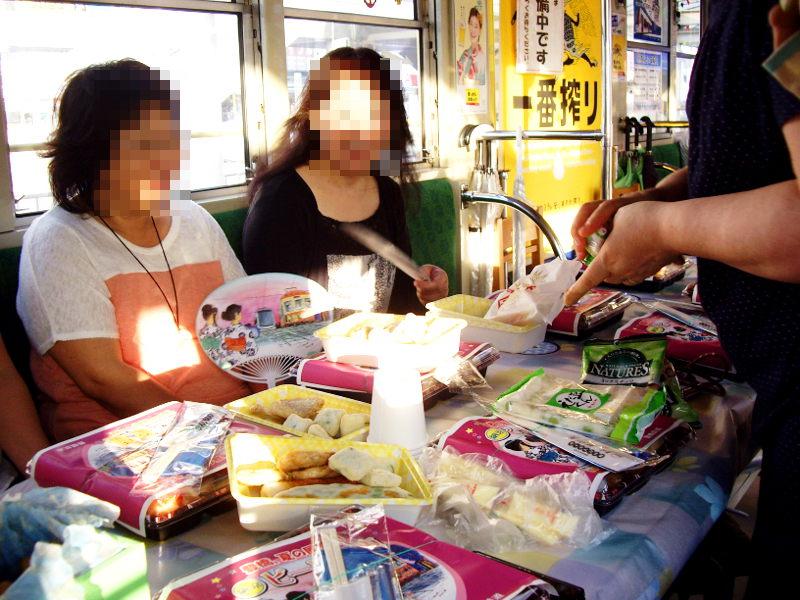 豊橋ビール電車2013-3212