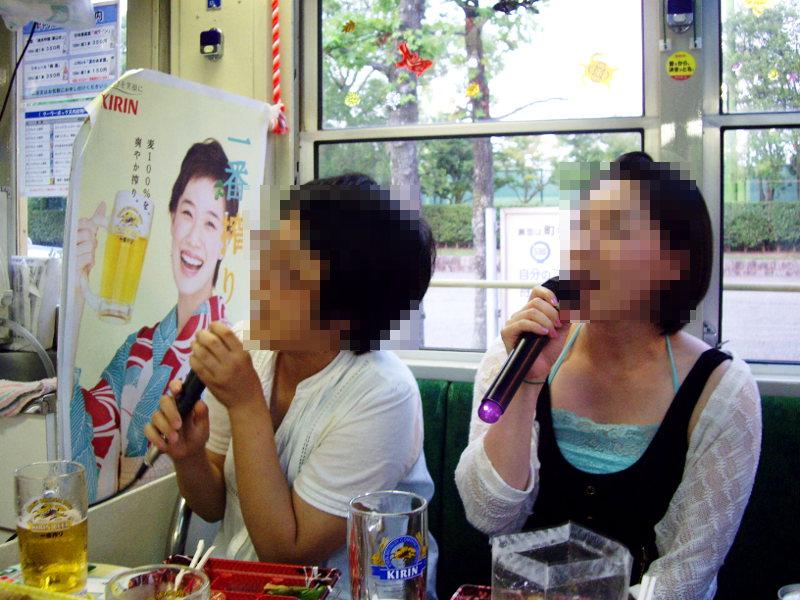 豊橋ビール電車2013-3214