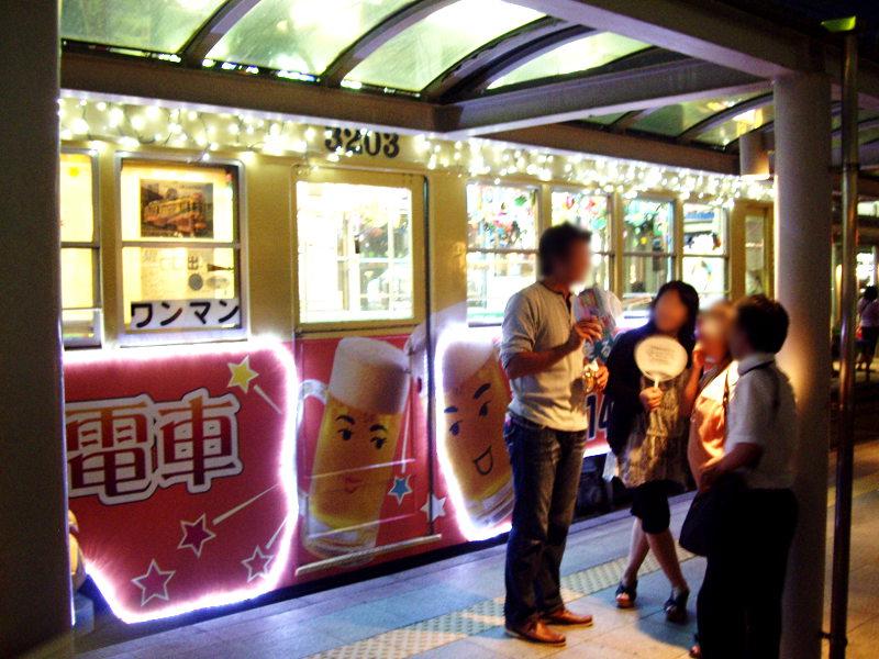 豊橋ビール電車2013-3217