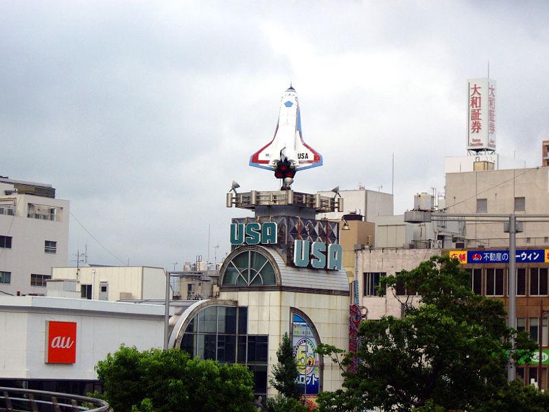 豊橋ビール電車2014-1401