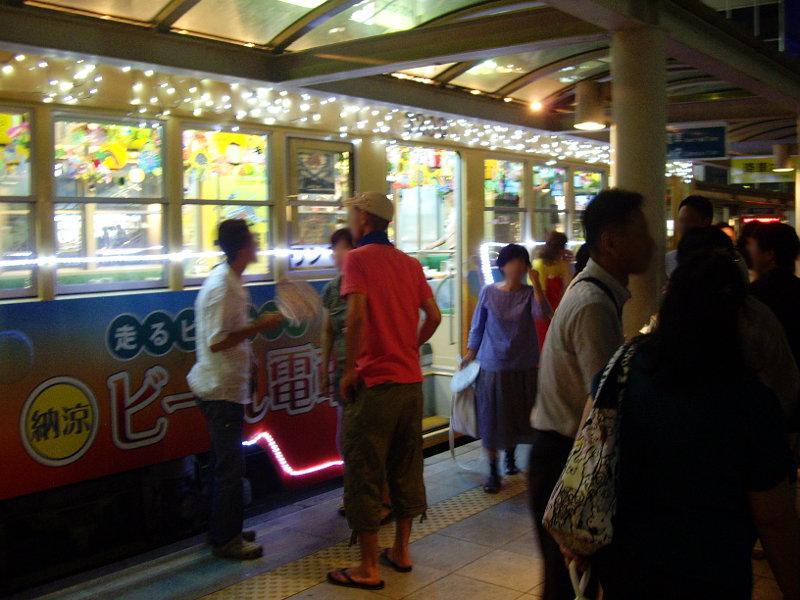 豊橋ビール電車2014-1418